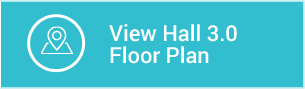 View Hall 3.0 Floor Plan