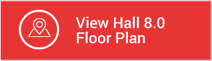 View Hall 8.0 Floor Plan